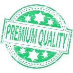 premium-quality-stamp