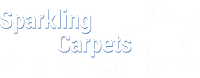 Sparkling Carpets London